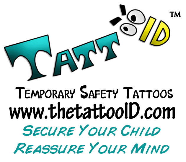TattooID Giveaway