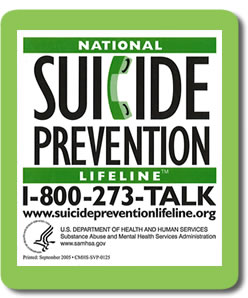 suicide-prevention-logo