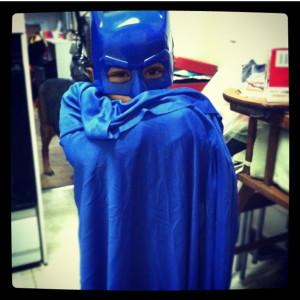 bat_jo