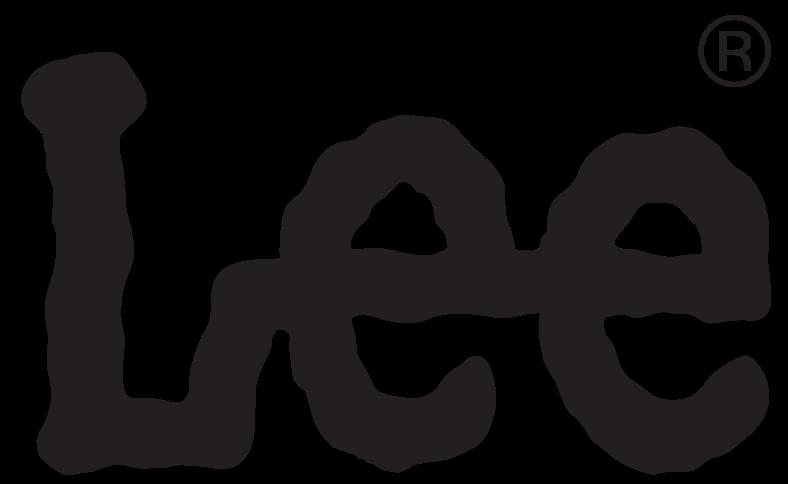 Lee Jeans Promotion